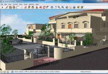 Phần mềm đọc và thiết kế đồ họa