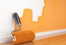 Giá sơn nhà 3