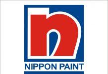 Sơn nhà Nippon