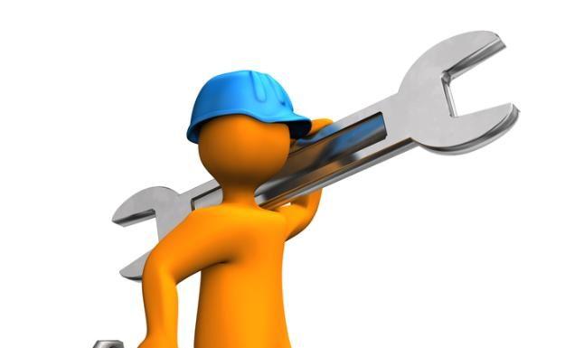Sửa cửa cuốn quận Bình Thạnh