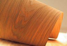 SSàn nhựa giả gỗ giá rẻ