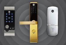 Cách chọn ổ khóa chống trộm an toàn
