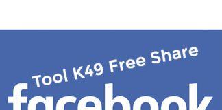 k49 facebook
