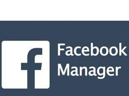 managerb facebook