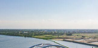 Cầu Cổ Cò Đà Nẵng